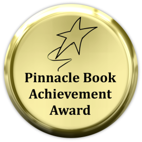 h-PinnacleAward3D2 copy