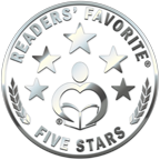 readers choice 5star-shiny-web