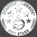 readers choice 5star-shiny-web